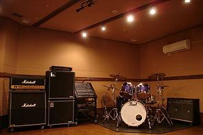 studio_tachikawa_03.jpg