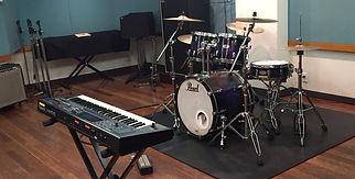 登戸作曲教室