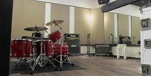 生田作曲教室スタジオ