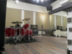 東京、神奈川ギター教室