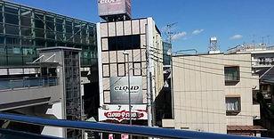 神奈川県登戸ギター教室