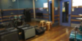 町田作曲教室