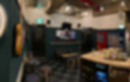 studio1st_lobby.jpg