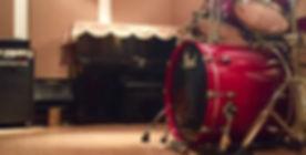 狛江ギター教室