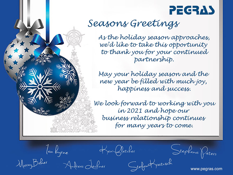 2020-christmas-greetings.jpg