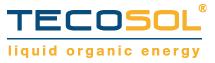 Tecosol