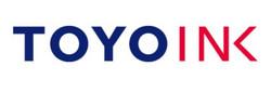 Toyo-ink