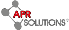 apr-solutions-logo