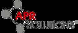 apr-solutions-logo