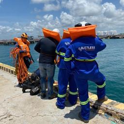Porto-de-Suape PE-3.jpg