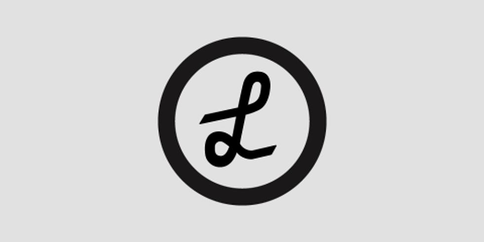 SOCIAL: LEON'S GARAGE
