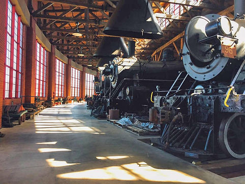 Age_of_Steam_Roundhouse_3.jpg