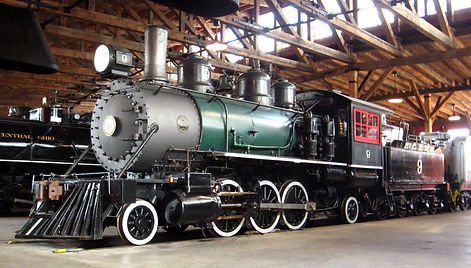 Age_of_Steam_Roundhouse_4.jpg