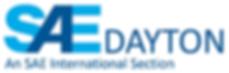 SAE Dayton Logo.png