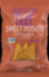 TS Sweet Potato 3D Art_forweb.png