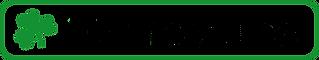 logo-transparent-600w.png