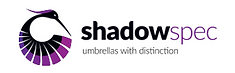 Shadow Spec-logo.PNG