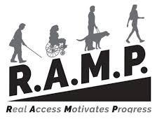 Real Access Motivates Progress