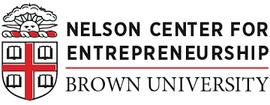 Brown University Nelson Center for Entrepreneurship