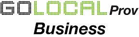 logo_business.jpg