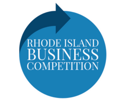 ri business competition logo.png