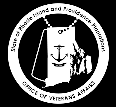 Rhode Island Office of Veterans Services