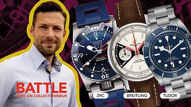 Thumbnail-ZRC-Bretiling-Tudor.png