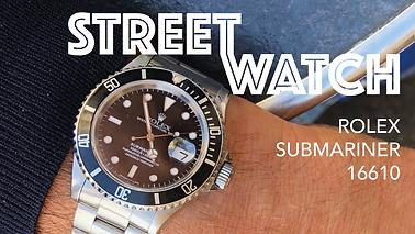 Rolex-Submariner-16610-thumbnail.png