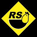 Sistemas Logo.png