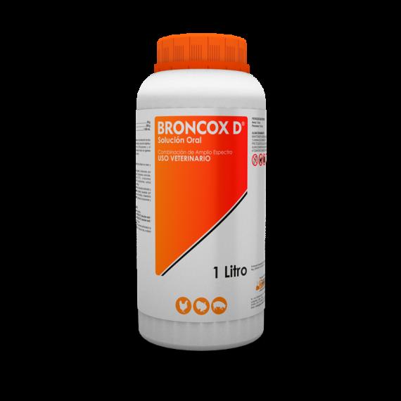 Broncox D solución oral.png