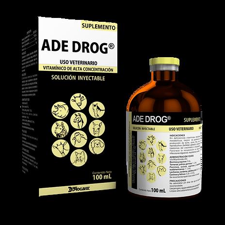 ADE DROG.png