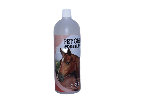 Pet Clean Corsel.png