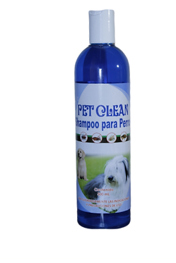 Pet Clean - 500 ML Chicle.png