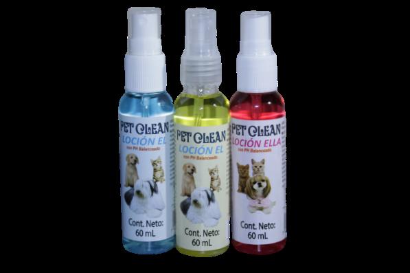Loción_Pet_Clean.png