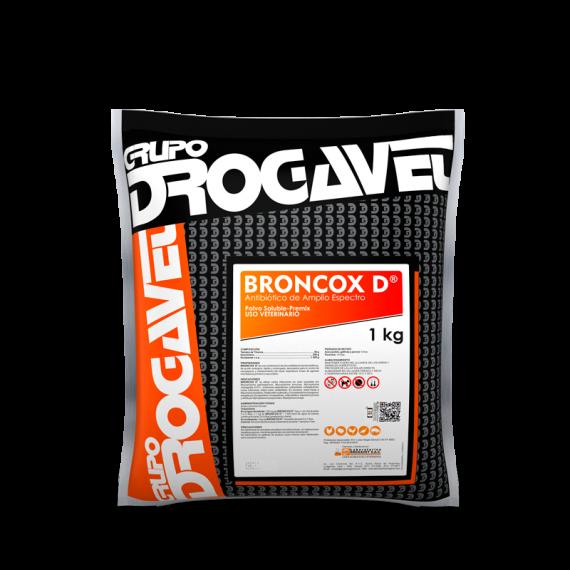 Broncox D.png