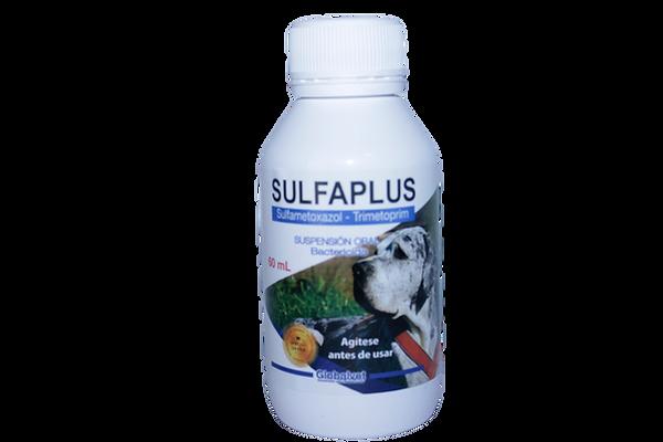 Sulfaplus.png