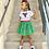 Thumbnail: Black Girl Magic T