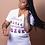 Thumbnail: Black Woman T-Shirt