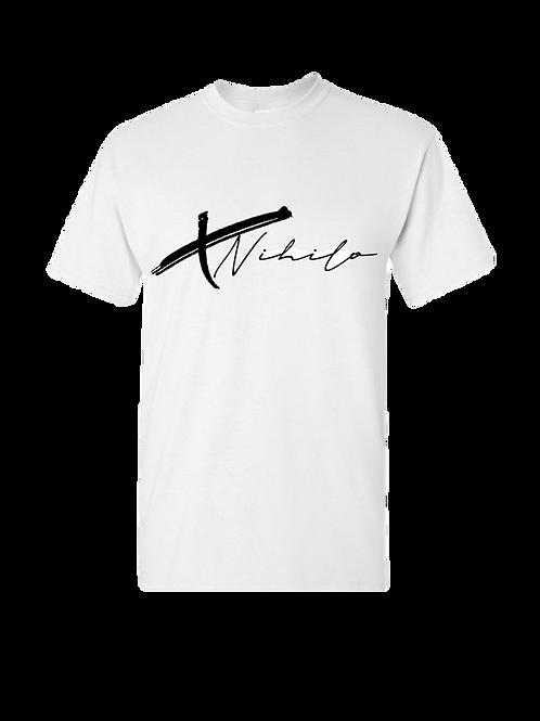 XNihilo- Black