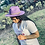 Thumbnail: MajorHi Fedora Collection by XNihilo
