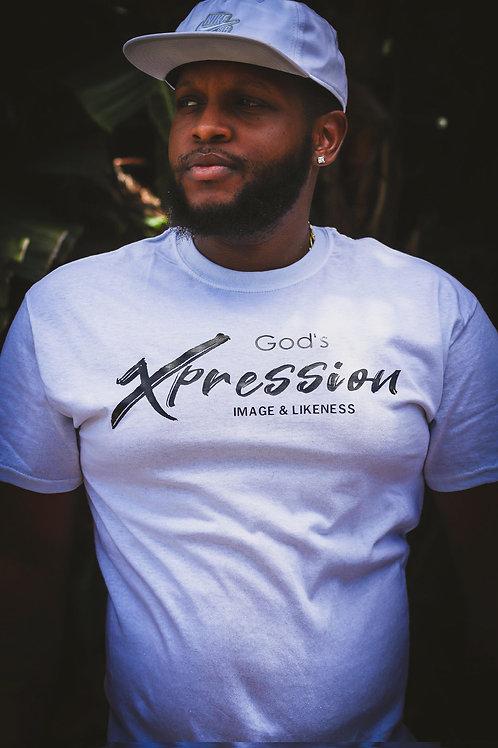 Xpression T-shirt