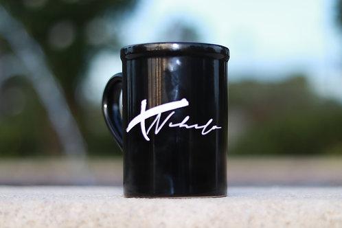 XNihilo Coffee Mug