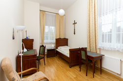 Dom Notre Dame