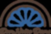logo wybrane.png