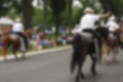 horsepatrol.jpeg