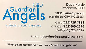 Angels business card.jpg