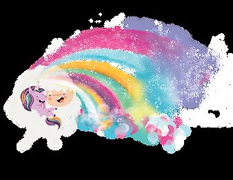 yeti and uni rainbow.png
