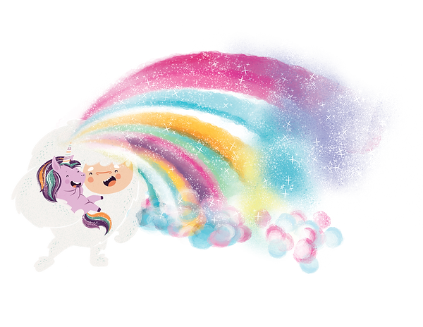 yeti and uni rainbow.png
