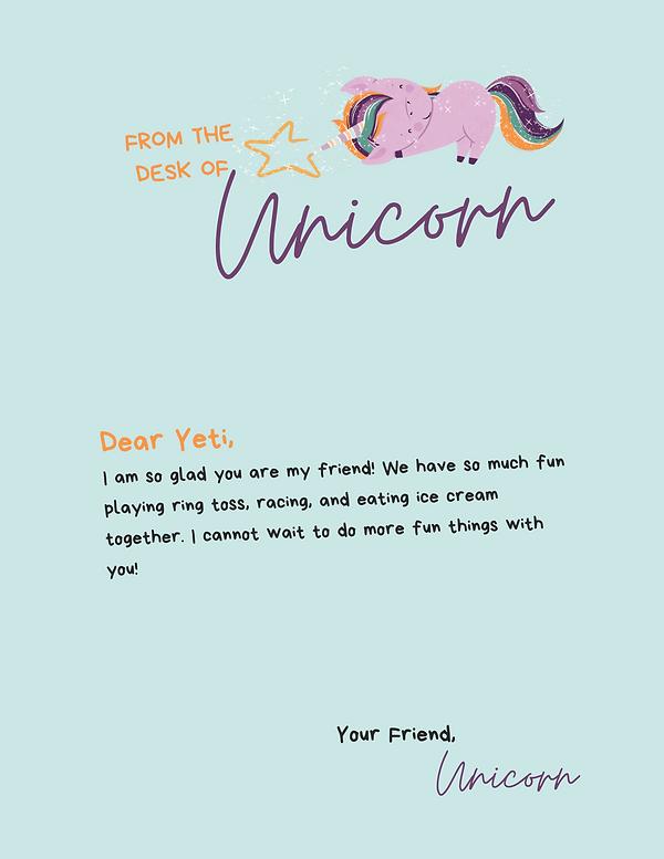 Unicorn Letter.png