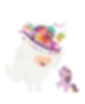 fancy hat.png